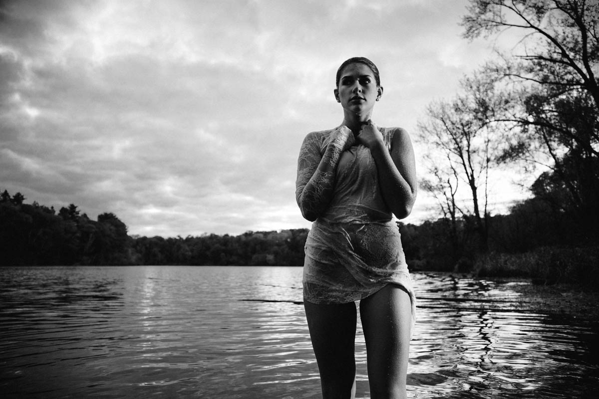grace-ballerina-lake-black-and-white-freezing-cold-chills-wet-0690travis-dewitz
