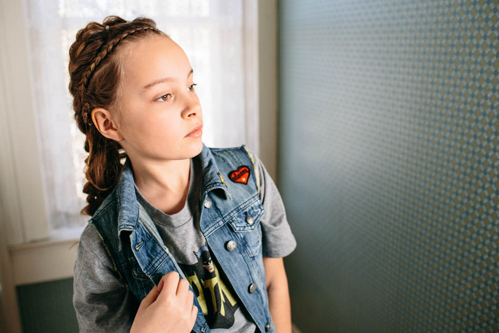 teslyn-editorial-child-model-diesel-jean-jacket-batman-tee-8841-travis-dewitz