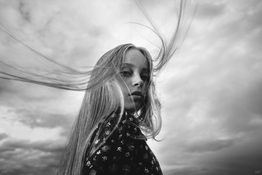 teslyn-witch-hair-in-the-wind-angry-skies-editorial-girl